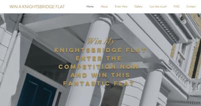 winaknightsbridgeflat.com