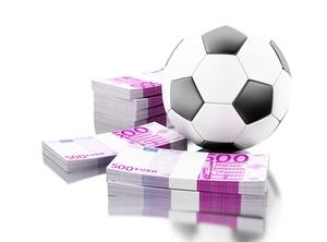 Football Jackpots