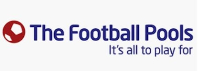 Football Pools Logo